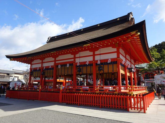 京都 重要文化財