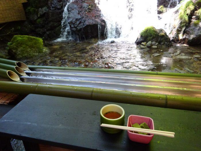 京都 ランチ