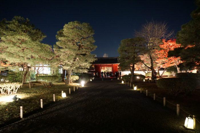 京都 世界遺産